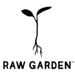 RawGardenCannabis