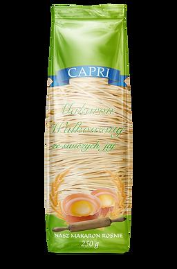 wizualizacja-capri-zielona-torebka.png