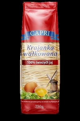 wizualizacja-capri-czerwona-torebka.png
