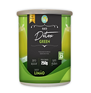 suco verde detox.png