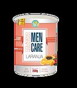 Colágeno_Men_Care_laranja.png
