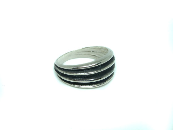 Anillo CANALS