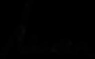 logo mon.png