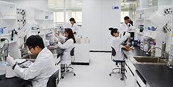 laboratory1.jpg