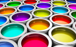 Colorful-paint-buckets_1920x1200.jpg