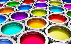 Colorful-paint-buckets_1920x1200.jpg
