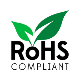 rohs-compliant-300x300.png