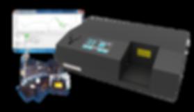 IR_spectrometer_package_1024x1024.png