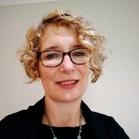 Cathy Steger-Leiws