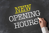 New-Opening-Hours-1250x835.jpg