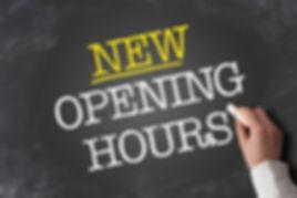 New-Opening-Hours-1250x835.jpg