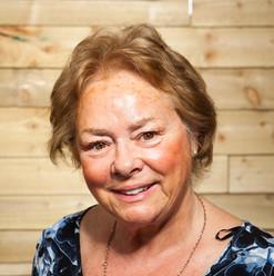 Susie WIlgress