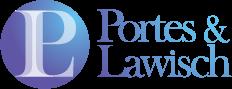 logo_Portes&Lawisch.png