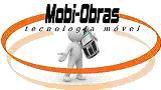logo_mobiobras_01.JPG