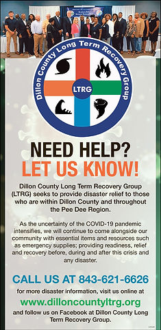 Dillon%20County%20LTRG%20COVID%20-19%20Disaster%20Flyer_edited.jpg