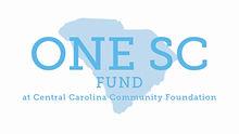 OneSC Fund Logo-01.jpg