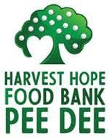 pee dee harvest hope food bank.jpg
