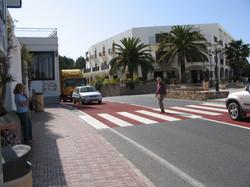 Colorvial Ibiza 7