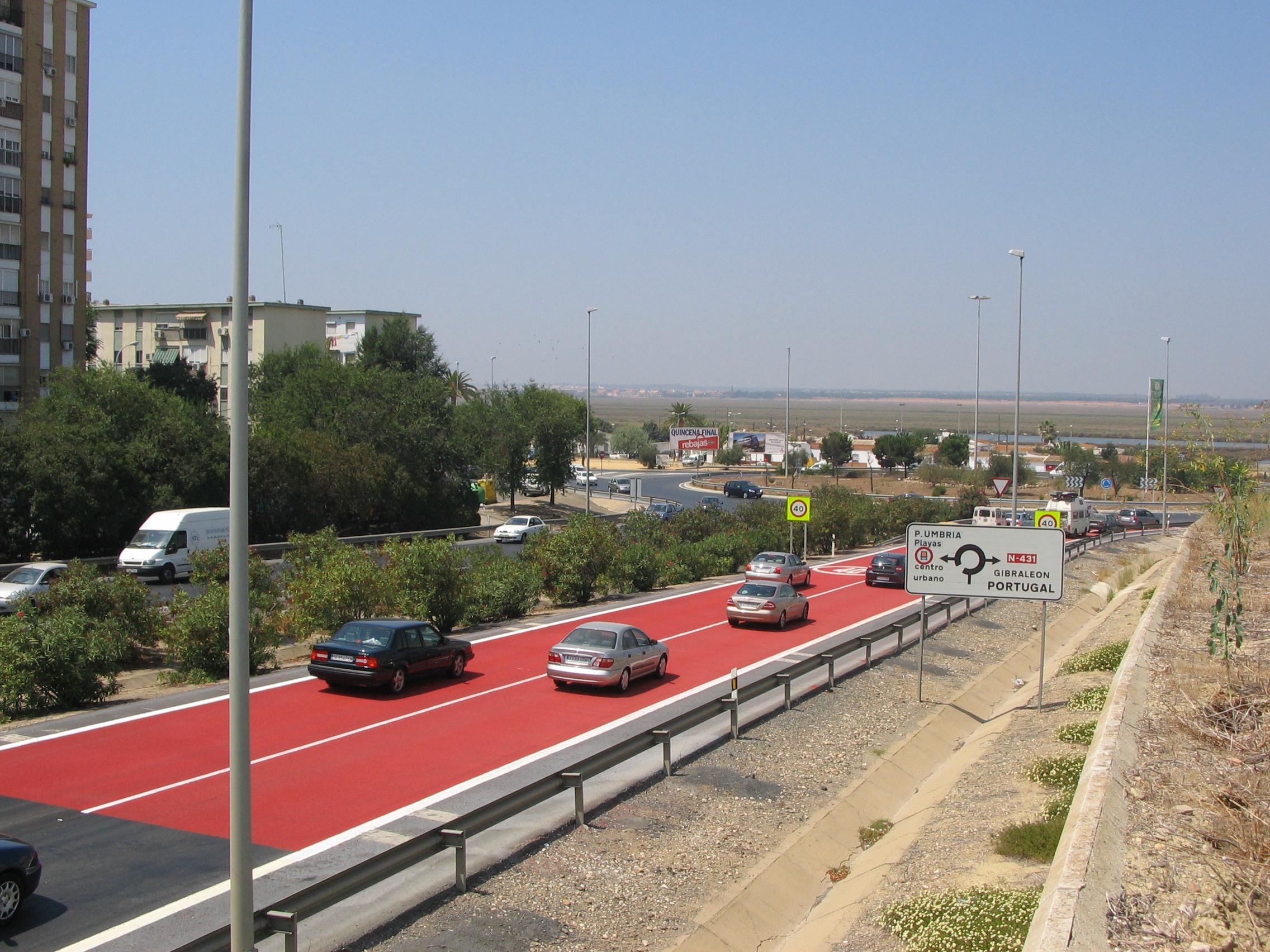 Colorvial Huelva 9