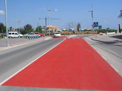 Colorvial Ibiza 9