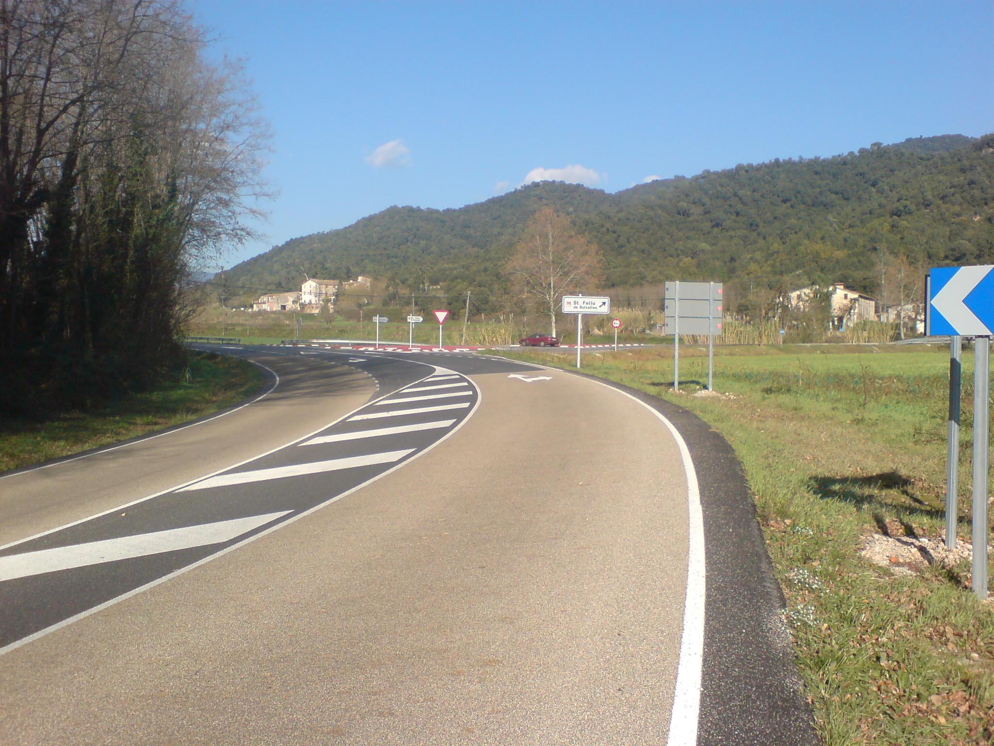 Colorvial Girona 4