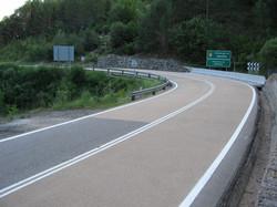 Colorvial Pont de Suert 7