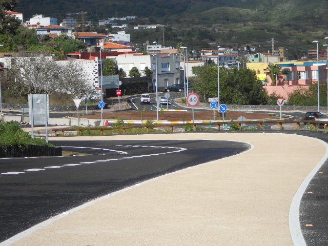 Colorvial Tenerife 3