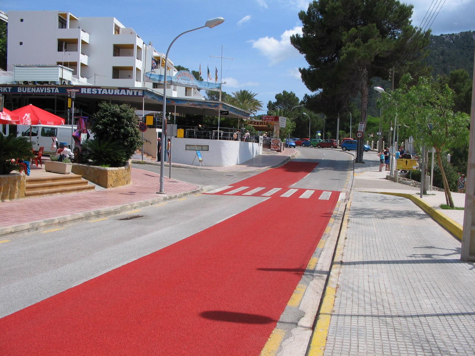 Colorvial Ibiza 14