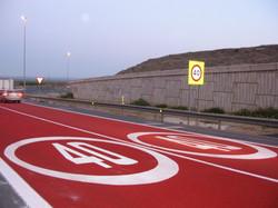 Colorvial Huelva 2