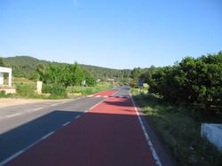 Colorvial Ibiza 4