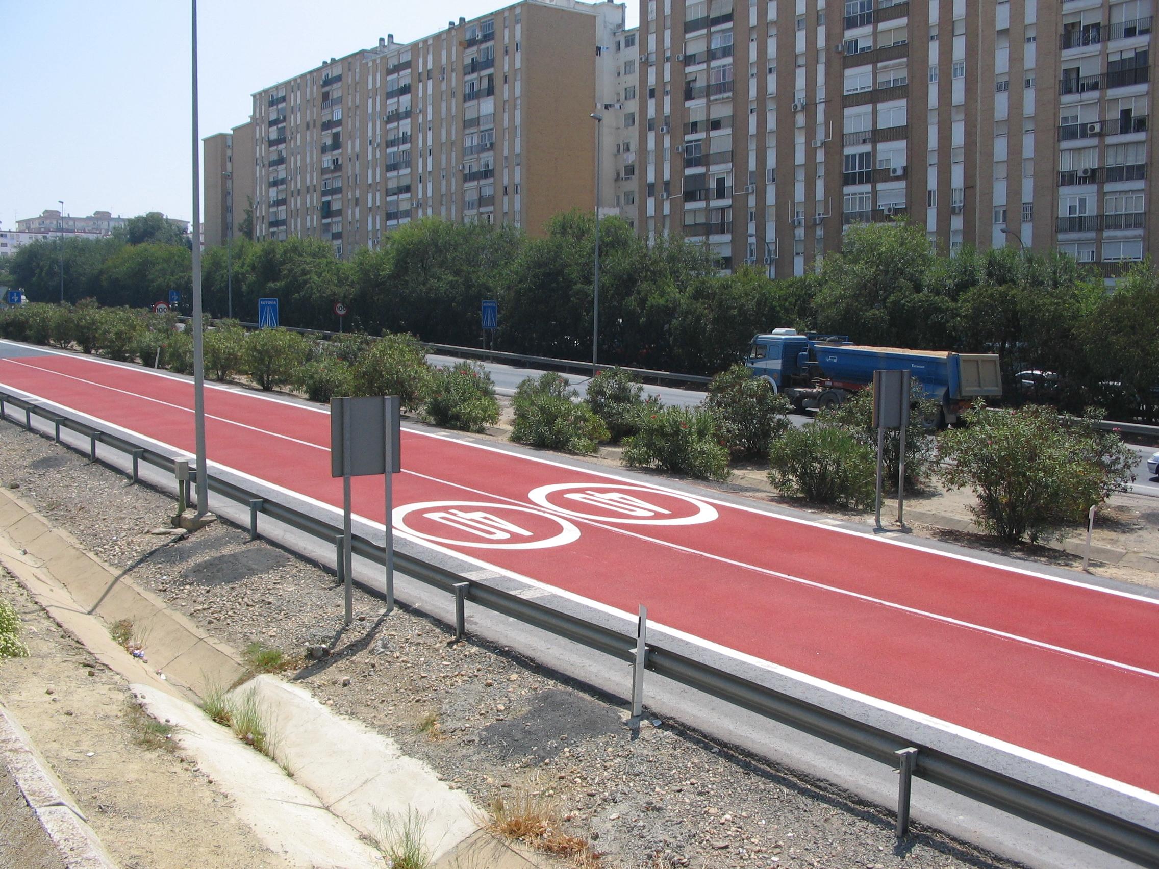 Colorvial Huelva 7