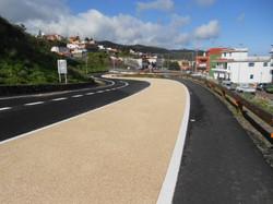 Colorvial Tenerife 6