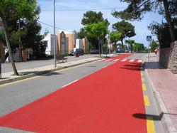 Colorvial Ibiza 13
