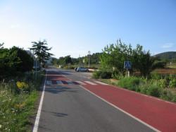 Colorvial Ibiza 5