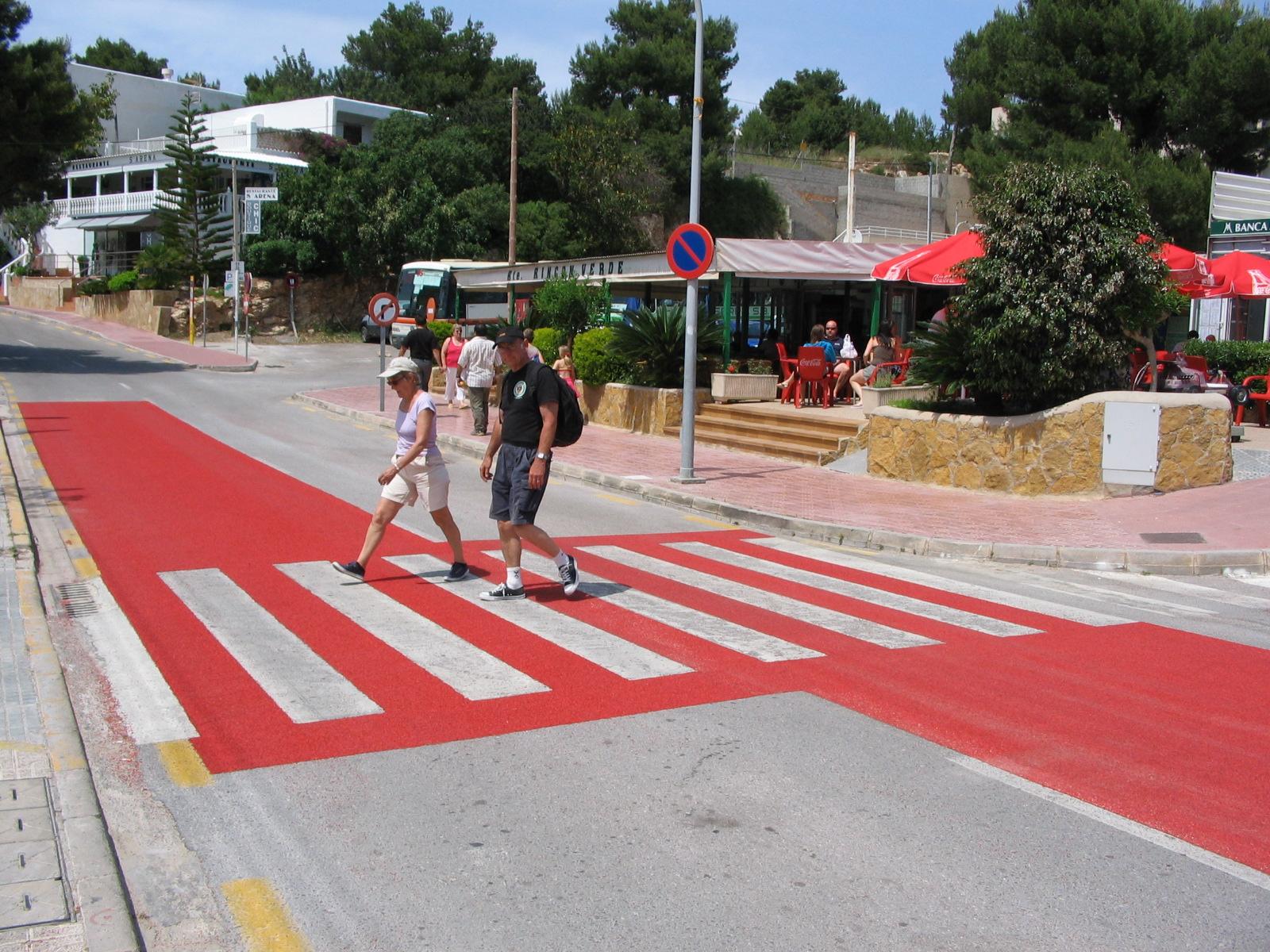 Colorvial Ibiza 11