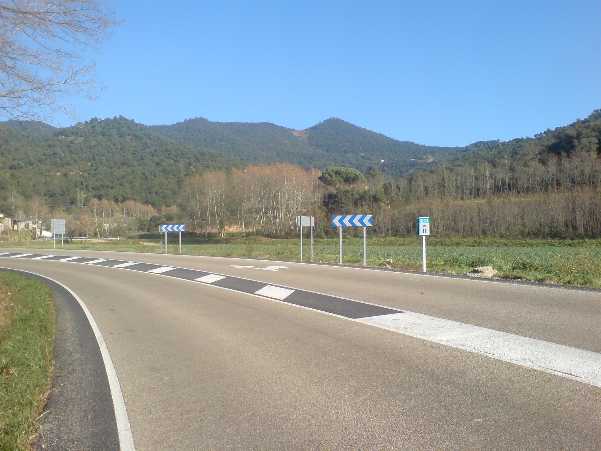 Colorvial Girona 6