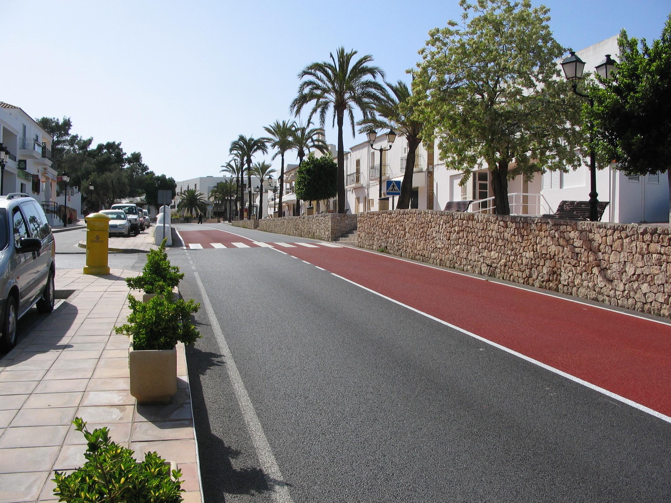 Colorvial Ibiza 10