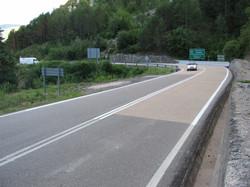 Colorvial Pont de Suert 5