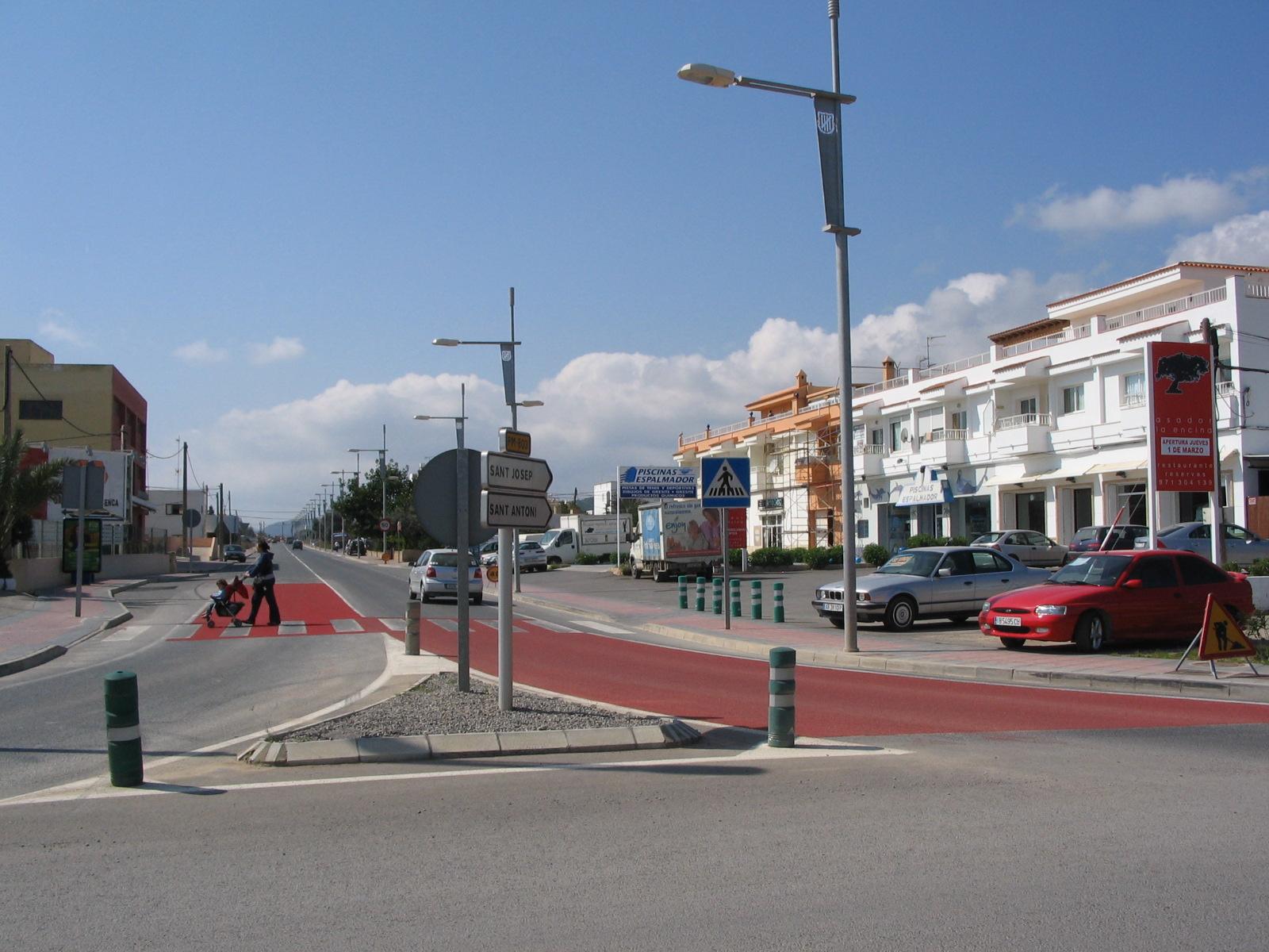 Colorvial Ibiza 8