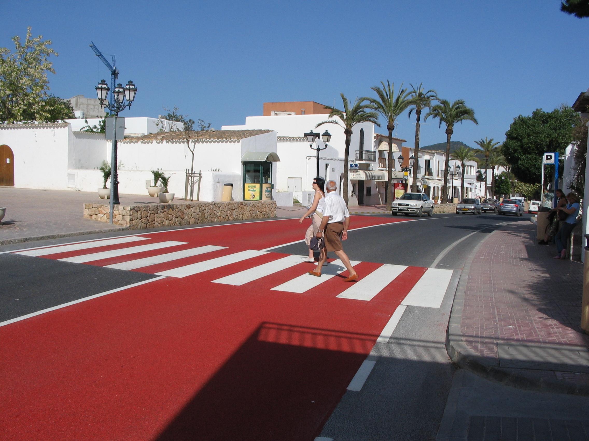 Colorvial Ibiza 6