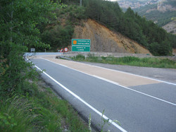Colorvial Pont de Suert 3