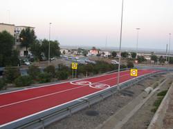Colorvial Huelva 10