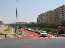 Colorvial Huelva 6