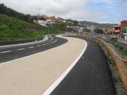 Colorvial Tenerife 2