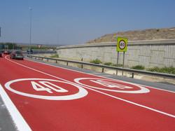 Colorvial Huelva 8
