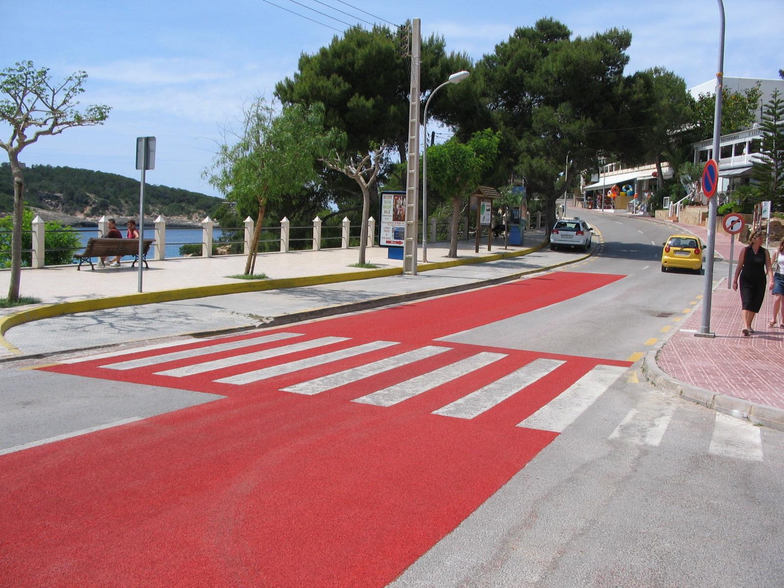 Colorvial Ibiza 12