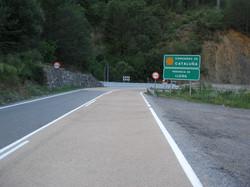 Colorvial Pont de Suert 4