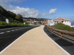Colorvial Tenerife 4