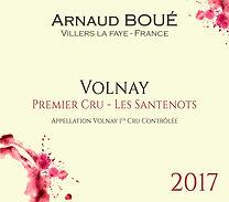 Volnay 1er cru Santenots.jpg
