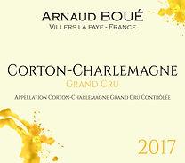 Corton-Charlemagne Grand Cru 17.jpg